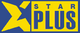 Star plus logo 1998