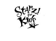 Starz for kids