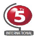 TV5 international13