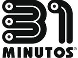 31 Minutos