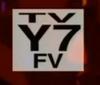 TVY7FV-TheLifeAndTimesOfJuniperLee