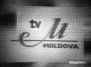 TV Moldova (13.06.1993)