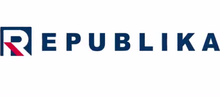 TV Republika 2017