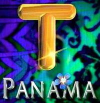 Telemetro 1994 logo