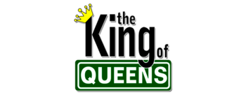 The-king-of-queens-tv-logo