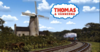 ThomasandFriendsSwedishTitleCard
