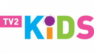 Tv2 kids wide