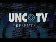 UNCTVpresents2002jpg
