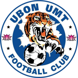 Ubon UMT 2013