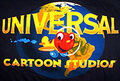 Universalcartoonstudios1991