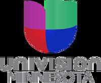 Univision Minnesota 2019