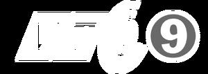 VTC9 logo