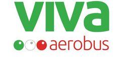 Vivaaerobus new