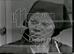 Vlcsnap-2012-05-23-20h02m56s28