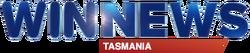 WIN News Tasmania (2018)