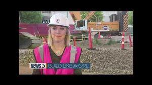 WISC-TV news opens