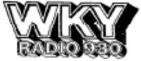 WKY logo 1980