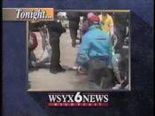 WSYX Nightcast Tease 1992
