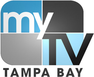 WTTA MyTV Tampa Bay