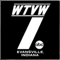 WTVW 1963