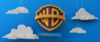 Warner Bros. Pictures (2019; The LEGO Movie 2 variant)
