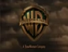 Warner Bros. Pictures House of Wax