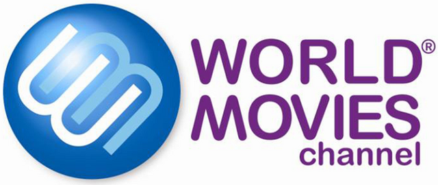 File:World Movies Channel.png