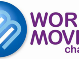 SBS World Movies