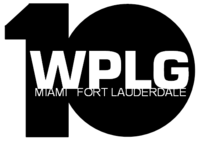 Wplg shortlived logo