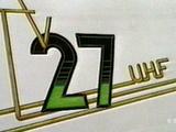 XTO TV