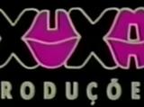 Xuxa Produções