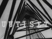Yle Uutiset 1963 (2)