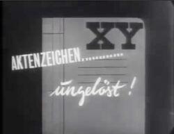 Zdfxy 1967-68