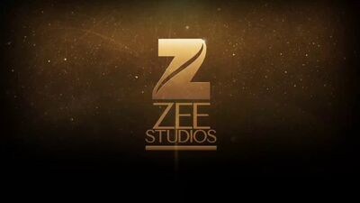 Zee Studios background