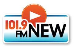 1019fmnew-logo
