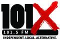 101X logo KROX.jpg