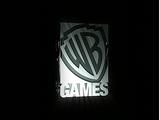 Warner Bros. Games/Other