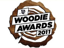 2011-mtvu-woodie-awards