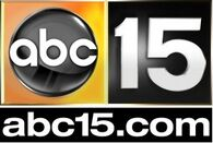 ABC15-with-dotcom-bar