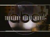 ABC Thursday Night Movie (1998)