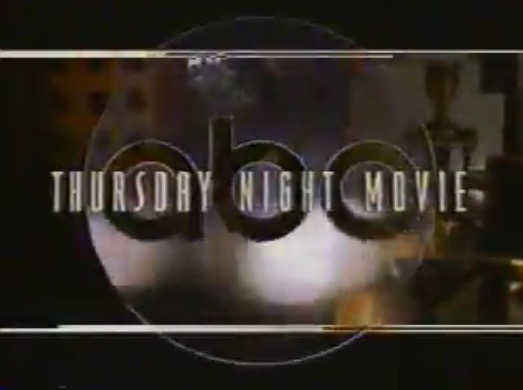 File:ABC Thursday Night Movie (1998).jpg