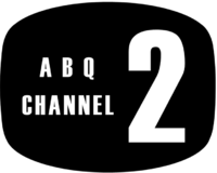 ABQ2 1959