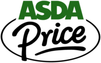 ASDA Price Original 4