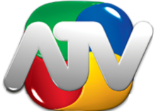 ATVperu2014