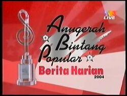 Abpbh2004 2