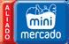 Aliado Minimercado logo 2018
