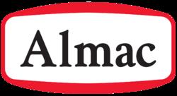 Almac 1987-2003