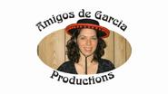 Amigos de Garcia - Earl S03E06