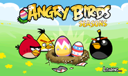 AngryBirdsSeasonsEasterEggsLoadingScreen