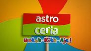 Astro Ceria 2010